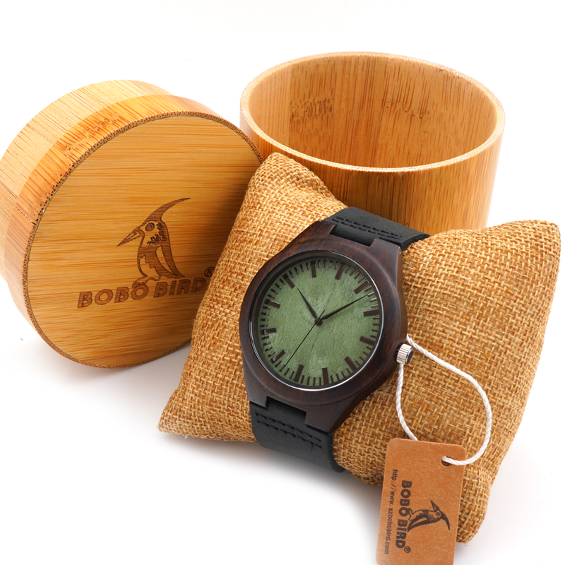 деревянные часы на 14 февраля