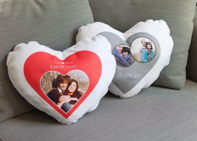 В нашей стране День святого Валентина отмечается уже 29 год