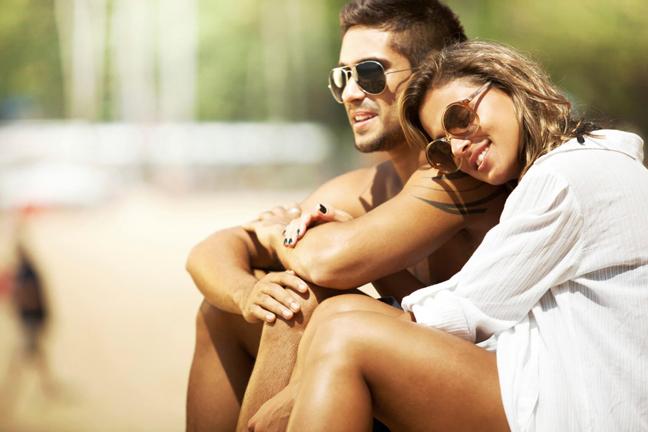 правила счастья для каждой женщины