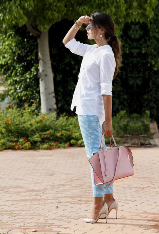 туфли, босоножки, балетки – яркие, сочные. Высота каблука - на ваш вкус