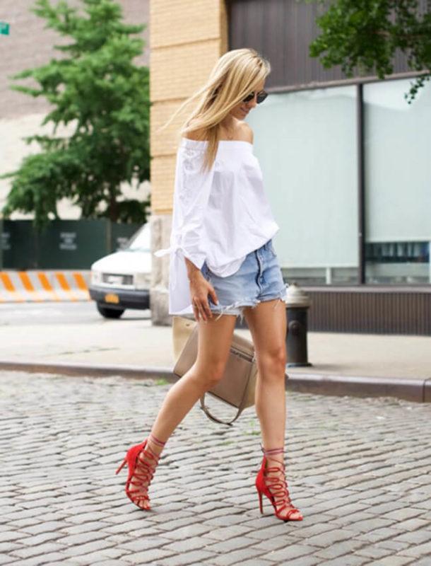 туфли, босоножки, балетки – беж, яркие, сочные. Высота каблука - на ваш вкус