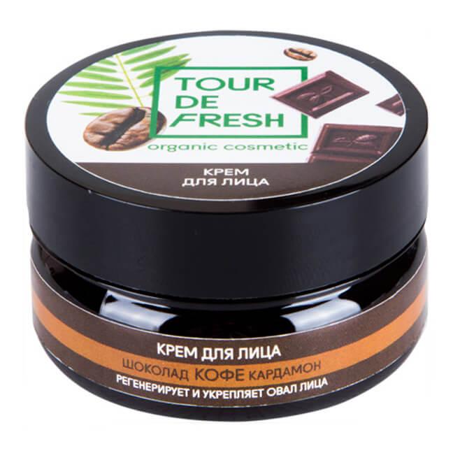 Шоколад входит в основу шампуней, масок, скрабов, кремов