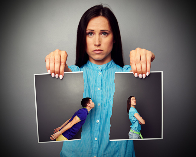 измены в этом возрасте происходят из – за физиологической потребности.
