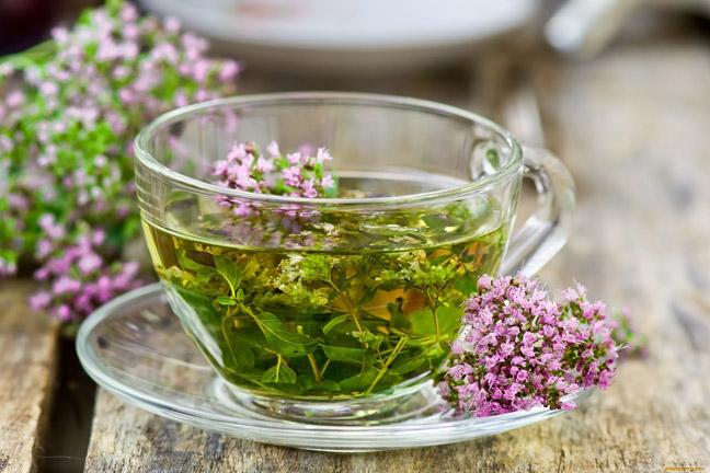 Источник витаминов и минералов