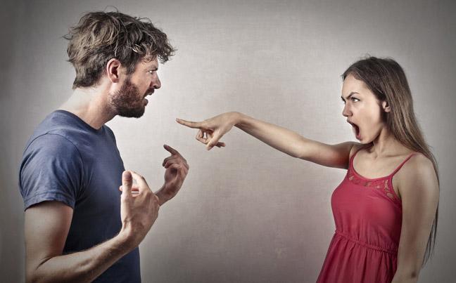 случился конфликт