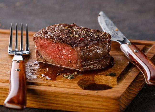 продукты, от которых можно похудеть