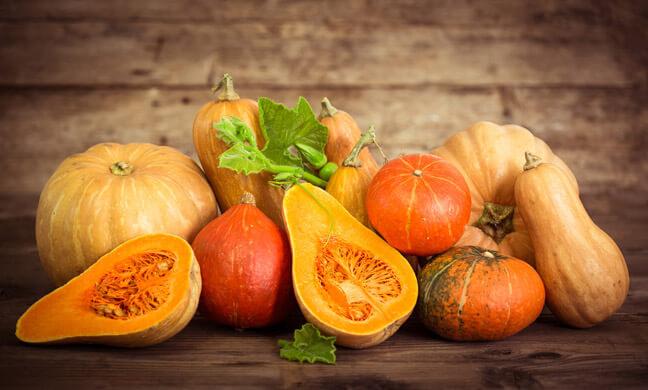 благотворно влияет на пищеварение и укрепляют иммунитет