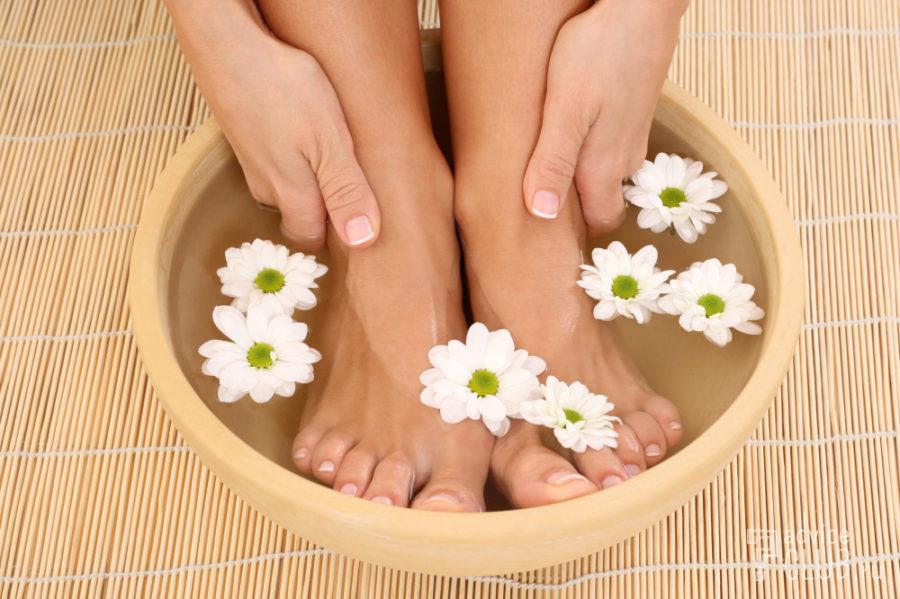 Сохранить кожу нежной теперь будет легко и просто.