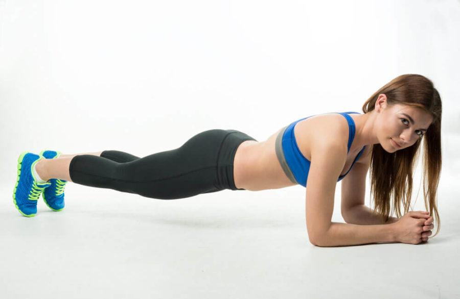 Эффективно влияет на все мышцы
