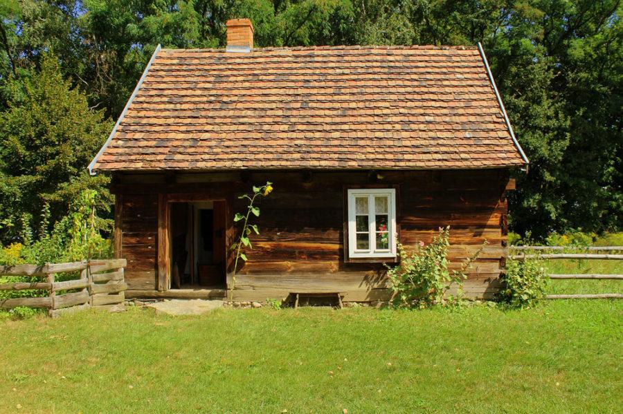 Эксперты советуют вкладывать средства в недвижимость